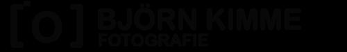 cropped-cropped-Logo-dark-500-75.png